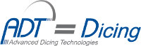 logo ADT website